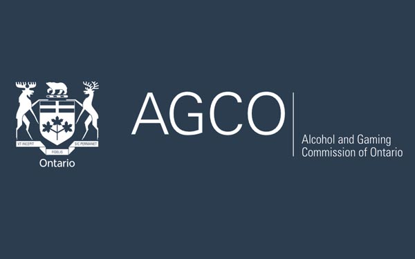 AGCO updates application process for cannabis retail licensing