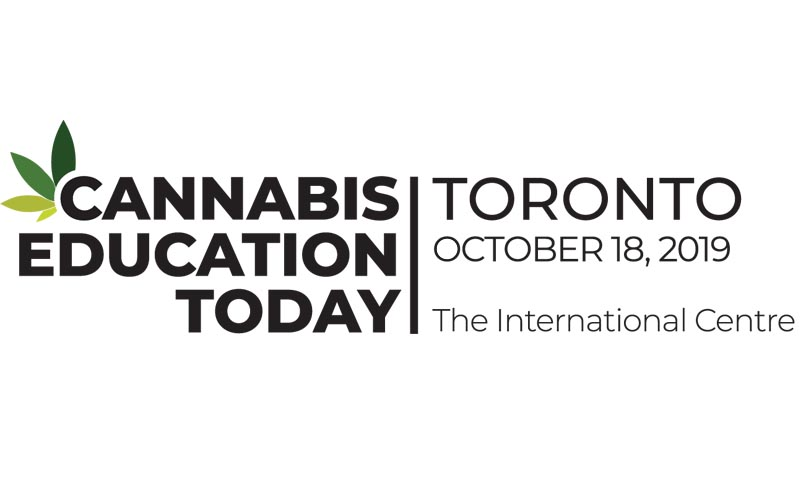 Professional Cannabis Consulting Inc. Joins Cannabis Education Today Conference In Toronto